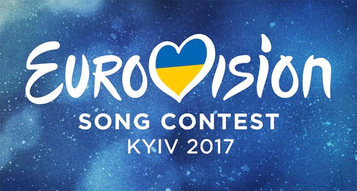 Евровидение 2017