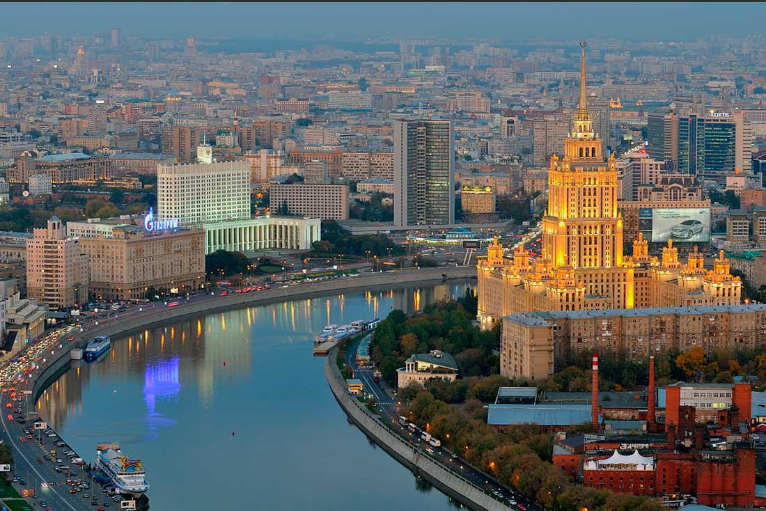 Москва киев авиабилеты