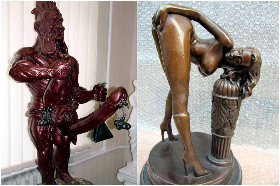 секс музеи харькова