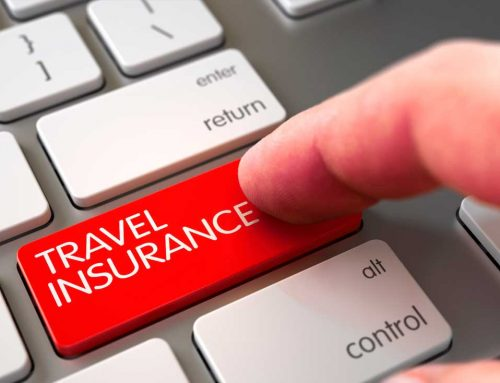Туристическая страховка: быть или не быть, вот в чем вопрос!